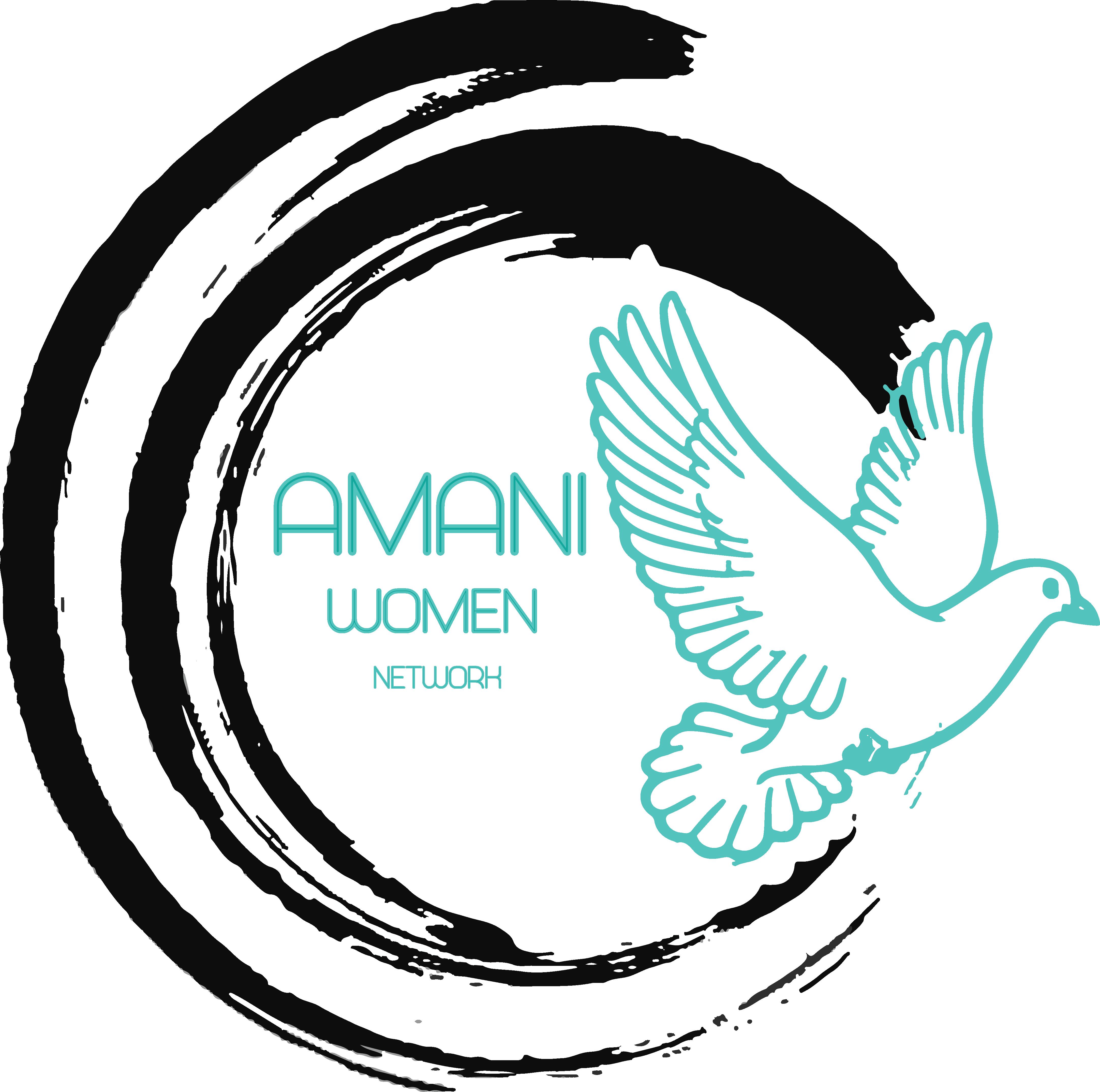 Amani Women Network
